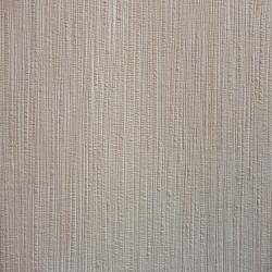 Duvar Kağıdı: 54632