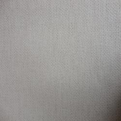 Duvar Kağıdı: 6505-1