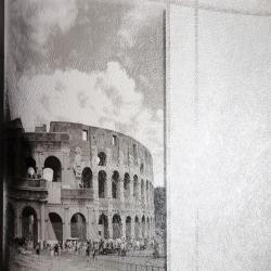 Duvar Kağıdı: 8201-1