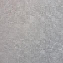 Duvar Kağıdı: 703-1