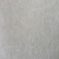 Duvar Kağıdı: PE-07-02-7
