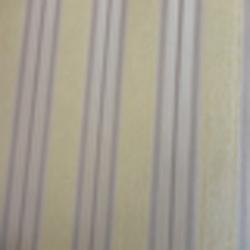 Duvar Kağıdı: LA86504