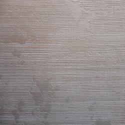 Duvar Kağıdı: 600018