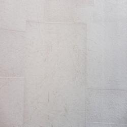 Duvar Kağıdı: 680-1