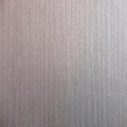 Duvar Kağıdı: BAC 801