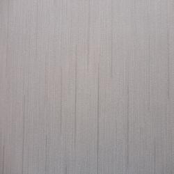 Duvar Kağıdı: 11879