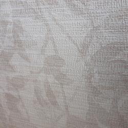 Duvar Kağıdı: M7609