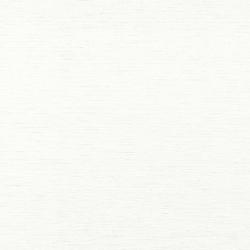 Duvar Kağıdı: 2048-1