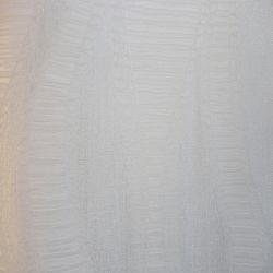 Duvar Kağıdı: 8208-1