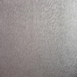 Duvar Kağıdı: 328-5