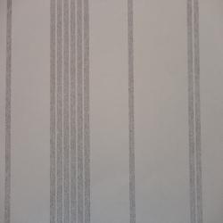 Duvar Kağıdı: 5510-02