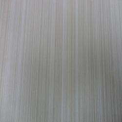 Duvar Kağıdı: M3952