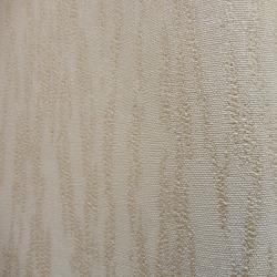 Duvar Kağıdı: M7017