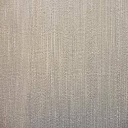 Duvar Kağıdı: 8566