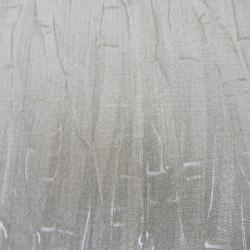 Duvar Kağıdı: 131702