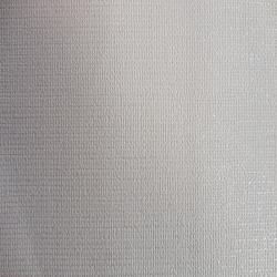 Duvar Kağıdı: 8274-4