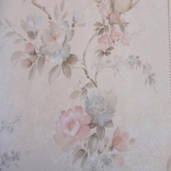 Duvar Kağıdı: 2215