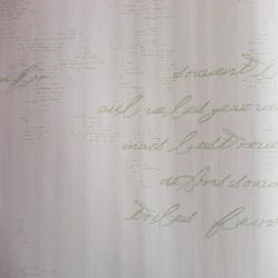 Duvar Kağıdı: 54005
