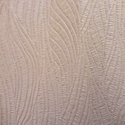 Duvar Kağıdı: 5668