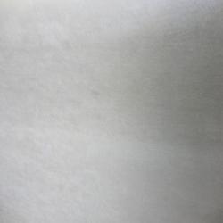 Duvar Kağıdı: M4721