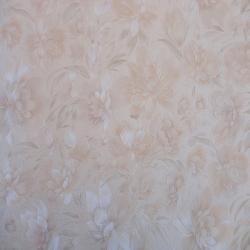 Duvar Kağıdı: 2239