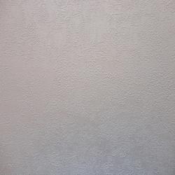 Duvar Kağıdı: 5505-01