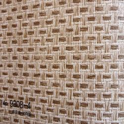 Duvar Kağıdı: 9308-4