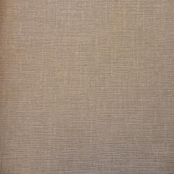 Duvar Kağıdı: 8501