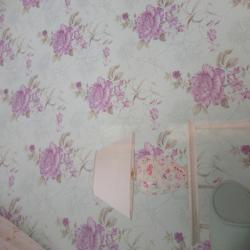 Duvar Kağıdı: 40021-2
