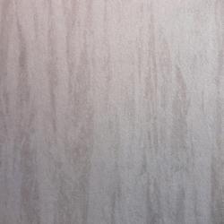Duvar Kağıdı: BAC 001