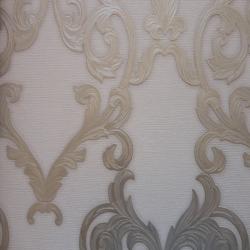 Duvar Kağıdı: 7701-02