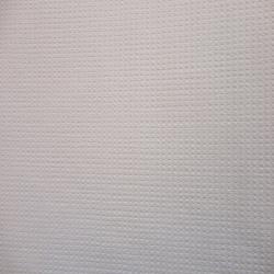 Duvar Kağıdı: 6027-20