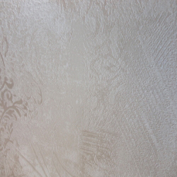 Duvar Kağıdı: M7920