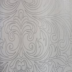 Duvar Kağıdı: 54606