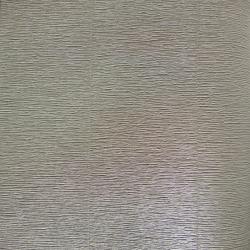 Duvar Kağıdı: 79552