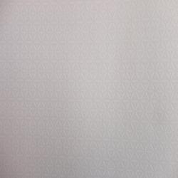 Duvar Kağıdı: 54060
