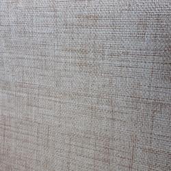 Duvar Kağıdı: M7930