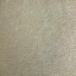 Duvar Kağıdı: GA36601