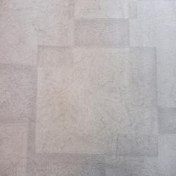 Duvar Kağıdı: 679-2