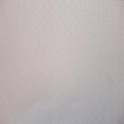 Duvar Kağıdı: 7702-04