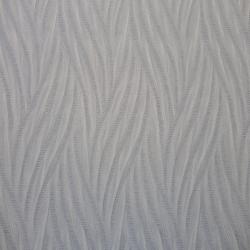 Duvar Kağıdı: 10901