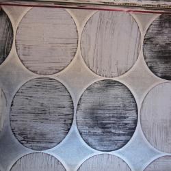 Duvar Kağıdı: F75909