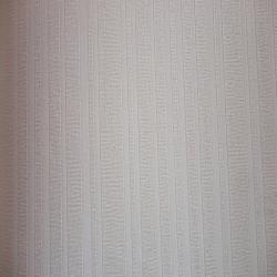 Duvar Kağıdı: 9311-2