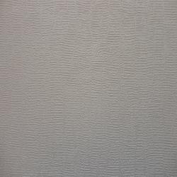 Duvar Kağıdı: 12370
