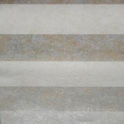 Duvar Kağıdı: 50624