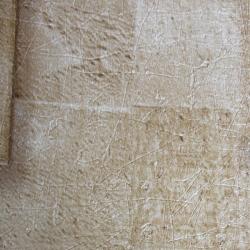 Duvar Kağıdı: 6536-3