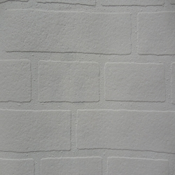 Duvar Kağıdı: 2453-11