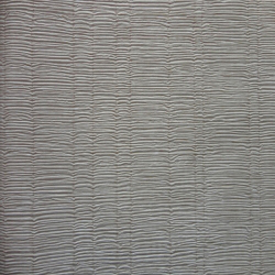 Duvar Kağıdı: 137101