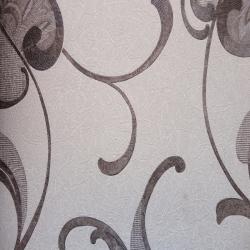 Duvar Kağıdı: 5501-03