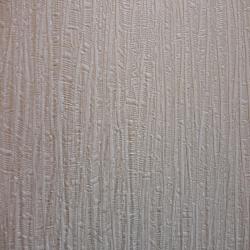 Duvar Kağıdı: 939-3
